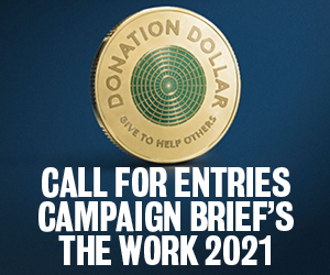 Campaign Brief The Work