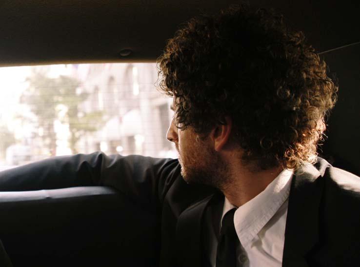 Leo-Premutico-cab.jpg