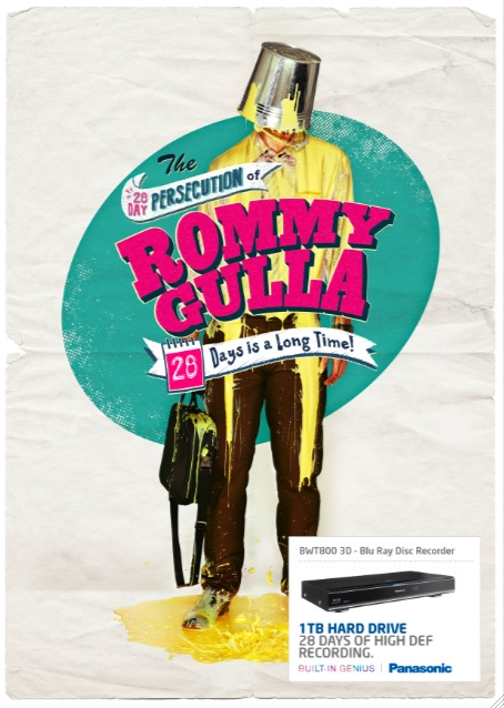 romy gulla poster.jpg