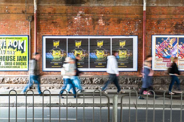 Ambient Rail Posters Raid.jpg