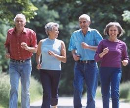 Mi9 report: Australia's baby boomers enjoying lucrative ...