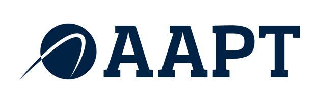 AAPT_logo.jpg