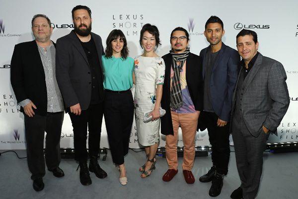 lexus_filmmakers.jpg