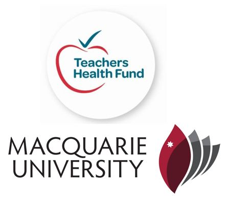 Zuni Appointed To Handle Teacher S Health Fund Macquarie Uni Campus Life S Digital Strategies Campaign Brief