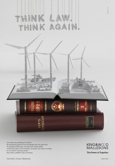KWM0021_Energy_Campaign_Brief.jpg