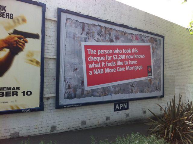 Reveal billboard.jpg