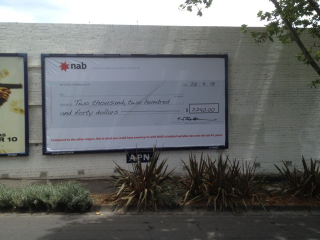Big Cheque.jpg