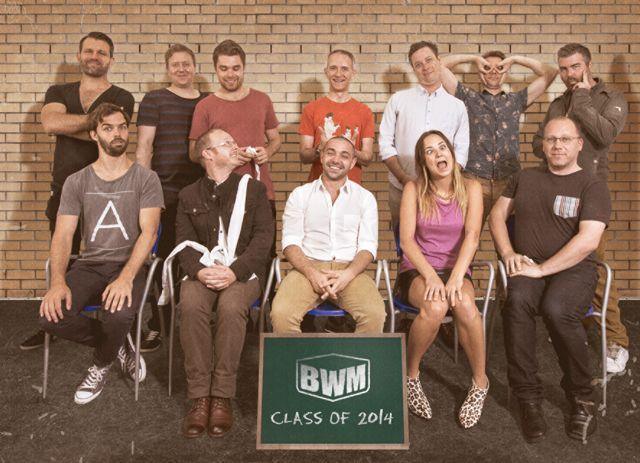 BWM Creatives 2014.jpg
