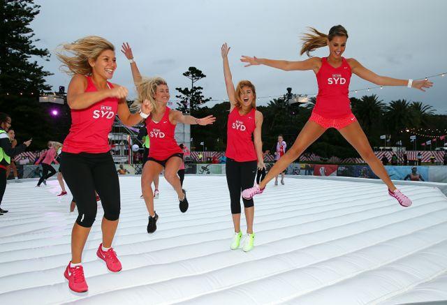 485532885ZK039_Nike_She_Run.jpg