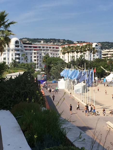 Cannes Lions announces final jury members; Highest percentage of female jurors on record