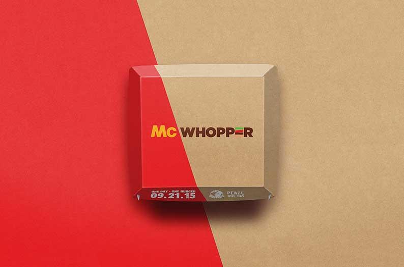 McWhopper Packaging Proposal BirdsEyeView 2-SMALL.jpg