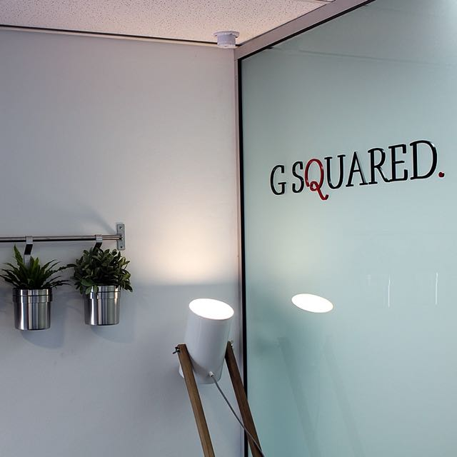 Digital creative agency G Squared launches new Brisbane office