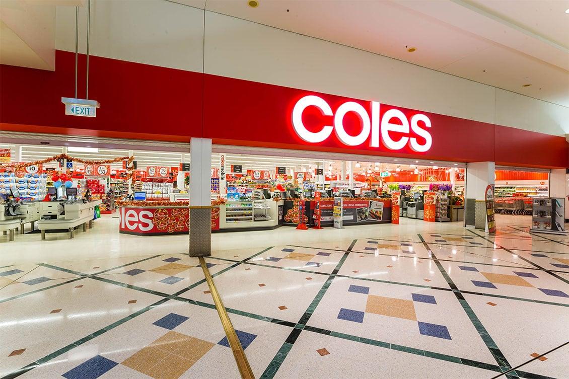 Coles-1.jpg