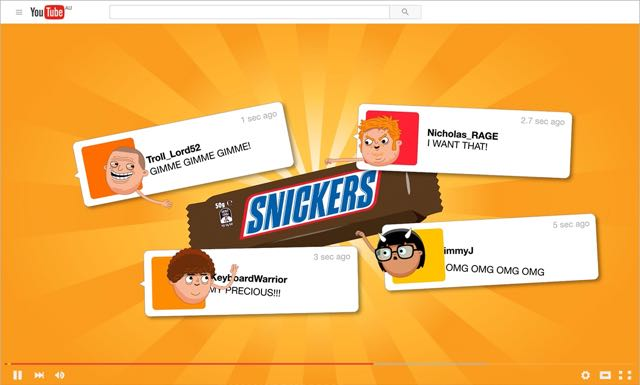 Snickers_Hungerithm_1 copy 2.jpg