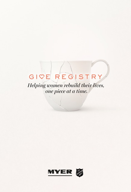 GiveRegistry_02[2].jpg
