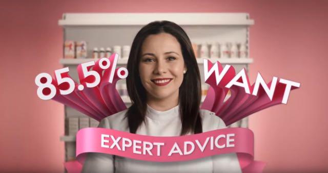 100 per cent Woman_Expert advice (1).jpg