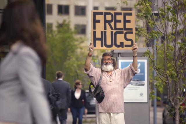 VW_free hugs (1).jpg