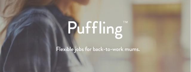 Puffling image (1).jpg