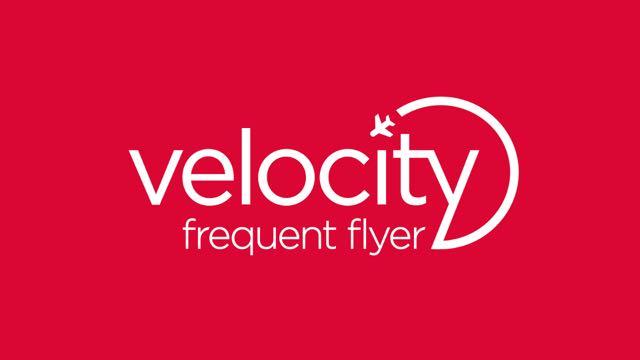1_Velocity_Press_Logo (1).jpg
