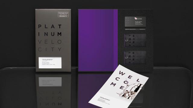 5_Velocity_Press_Platinum (1).jpg