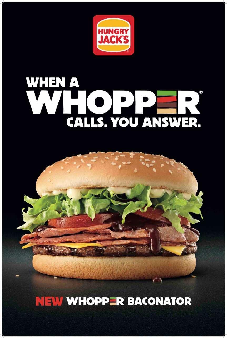 Hungry Jacks_OOH Whopper (1).jpg