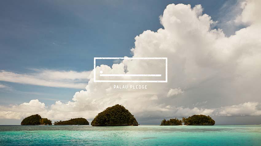 PR-Palau-Hero-ISLAND_1920x1080.jpg