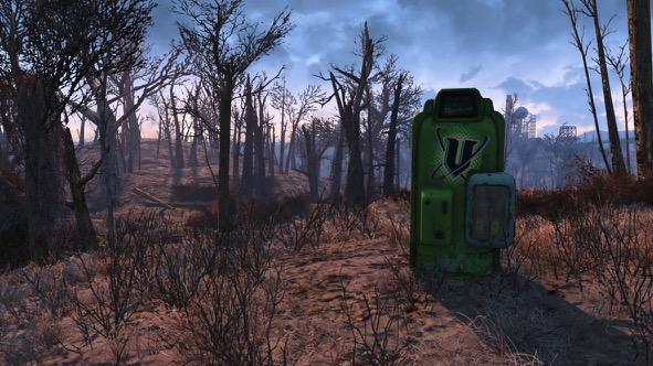 Wasteland with V_V Machine.jpg