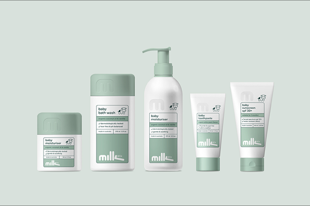 Image result for about Milk&Co MilkCo