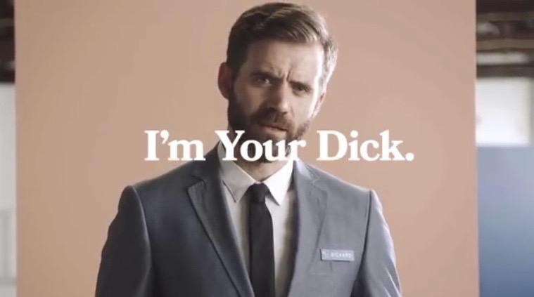 Mens Dick immagini