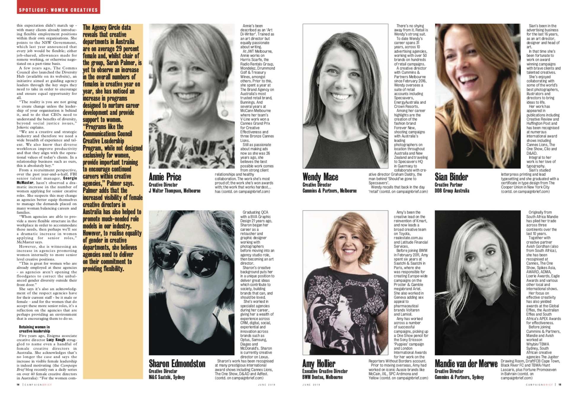 Women-Creatives-spread-2.jpg