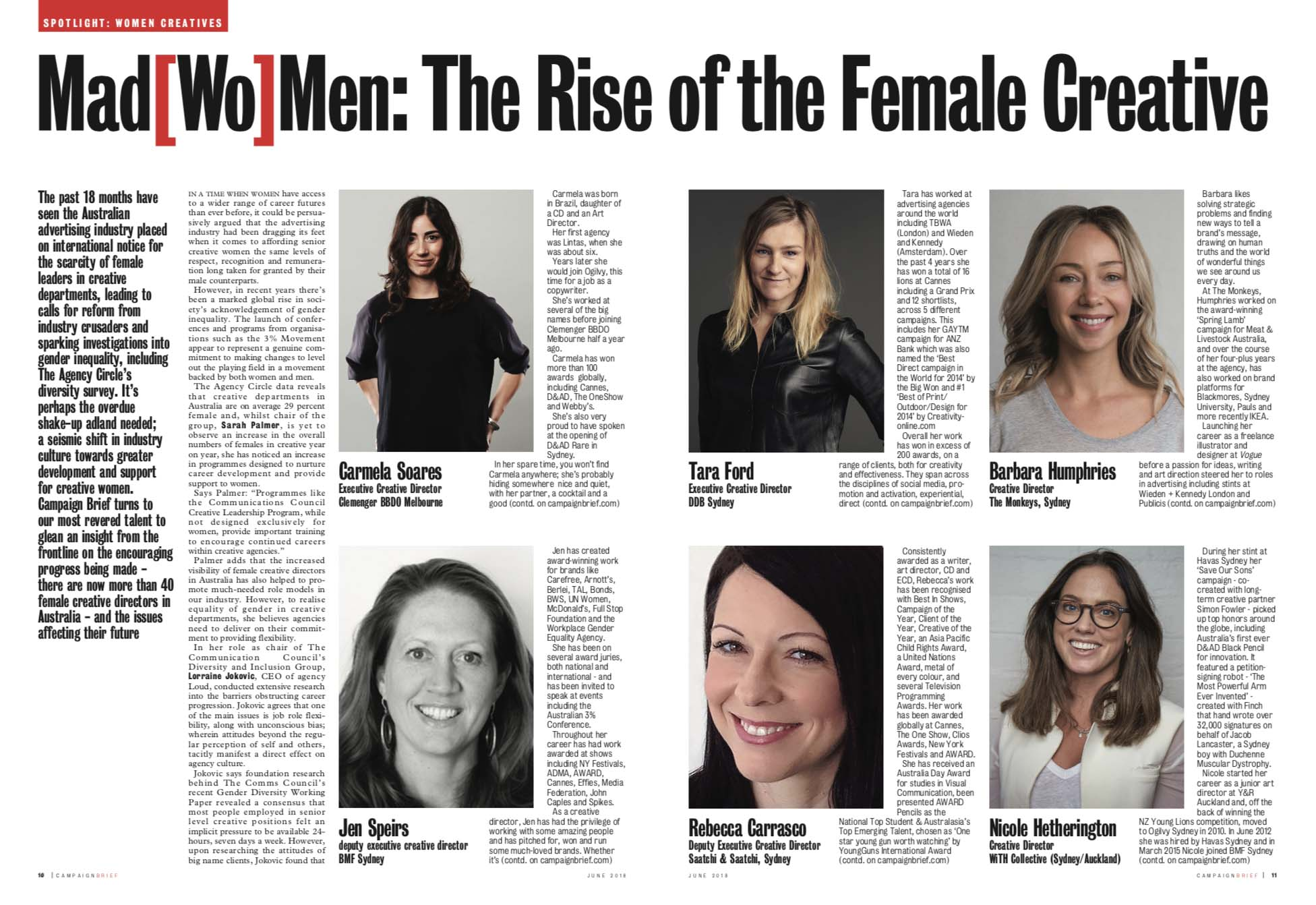 Women-Creative-spread-1.jpg