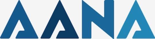 AANA-logo.jpg