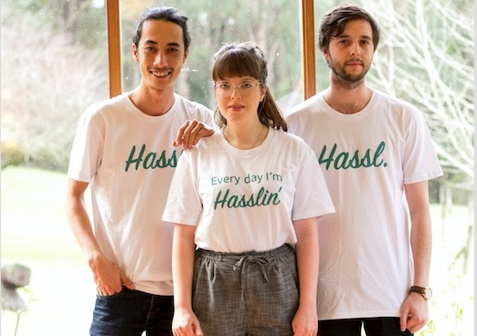 Hassl_team.jpg