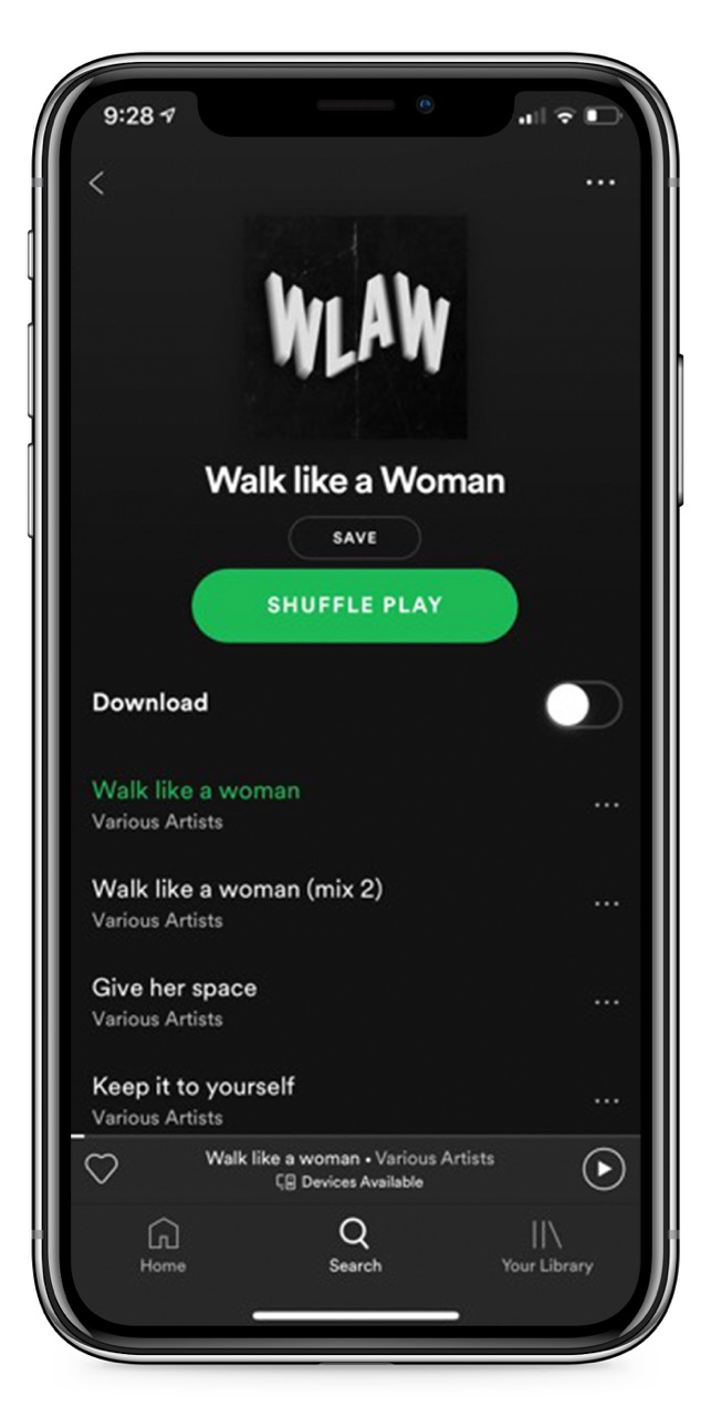 Spotify_iphone (1).jpg