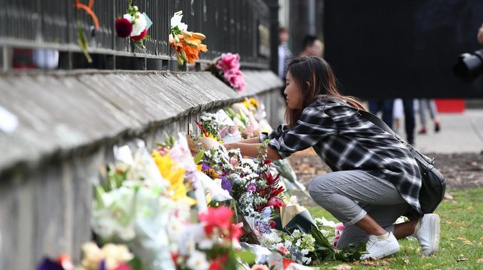 Association of NZ Advertisers + Commercial Comms Council respond to Christchurch Tragedy: Social Media Platforms Need to do More