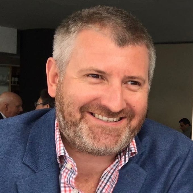 GroupM appoints David Fish to new future-focussed chief client + business partner role