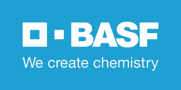 Chemical company BASF appoints Tracta as creative and strategic agency in Australia + NZ