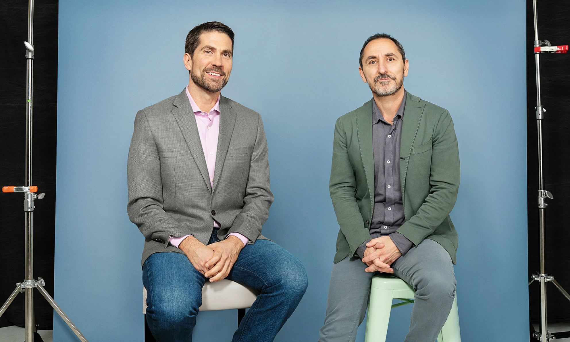 Accenture Interactive Acquires Droga5 in undisclosed mega deal; Aussie expat David Droga will remain in his role as creative chairman