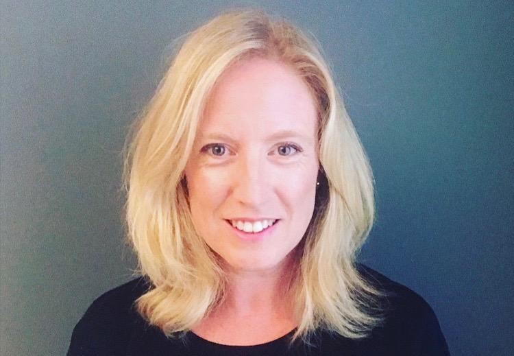 OMD Sydney appoints Corinne Moth to business director role heading up Qantas + Estèe Lauder