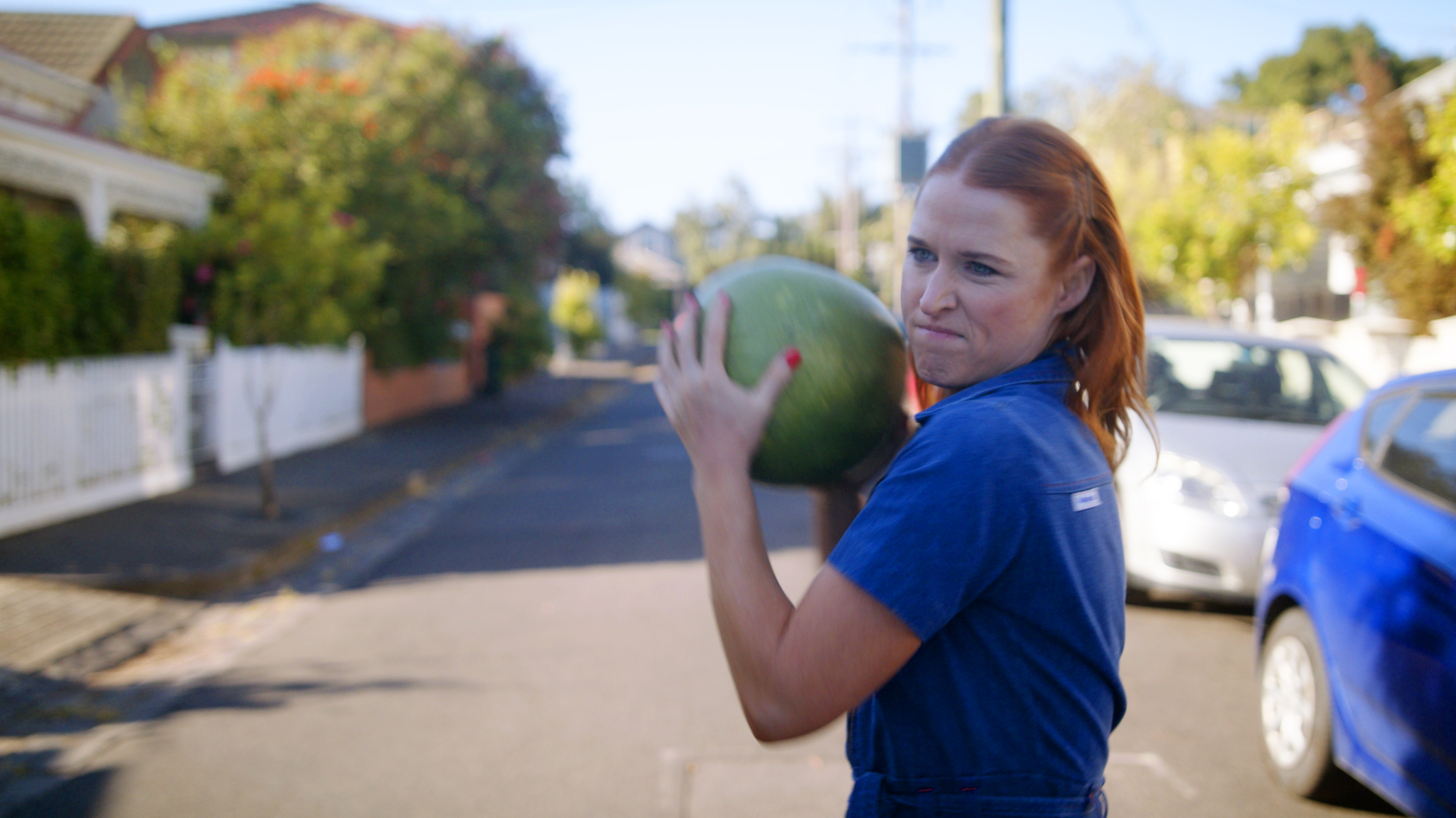 realestate.com.au launches new 'How to Home Loan' online video campaign with Jess Harris
