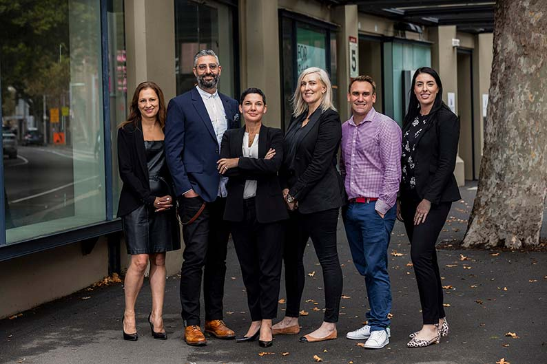 Publicis Media makes new appointments to expand trading capabilities including GM Commercial Sam Zadgan