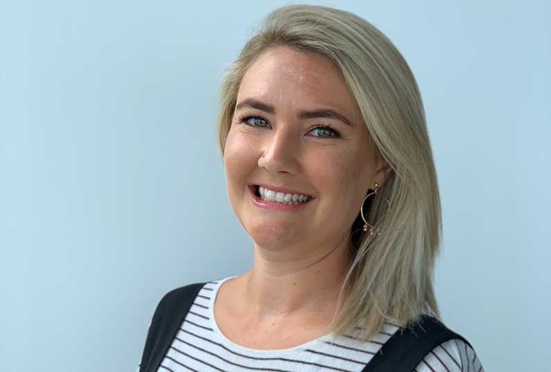 Marketforce to launch new agency Marketforce North in Darwin led by Carly Rapley
