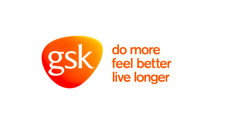 GSK Consumer Healthcare appoints Weber Shandwick as social media agency of record