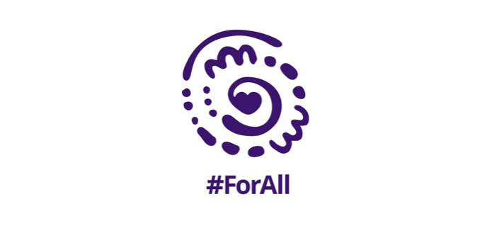 Cadbury takes stand against racism with Symbol For All in new initiative via Ogilvy Melbourne