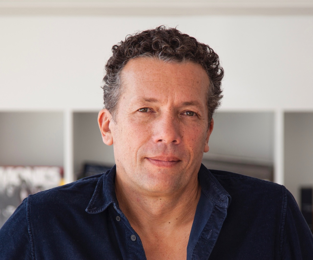 Bestads Six of the Best reviewed by Jean-François Sacco, co-founder and CCO, Rosapark, Paris