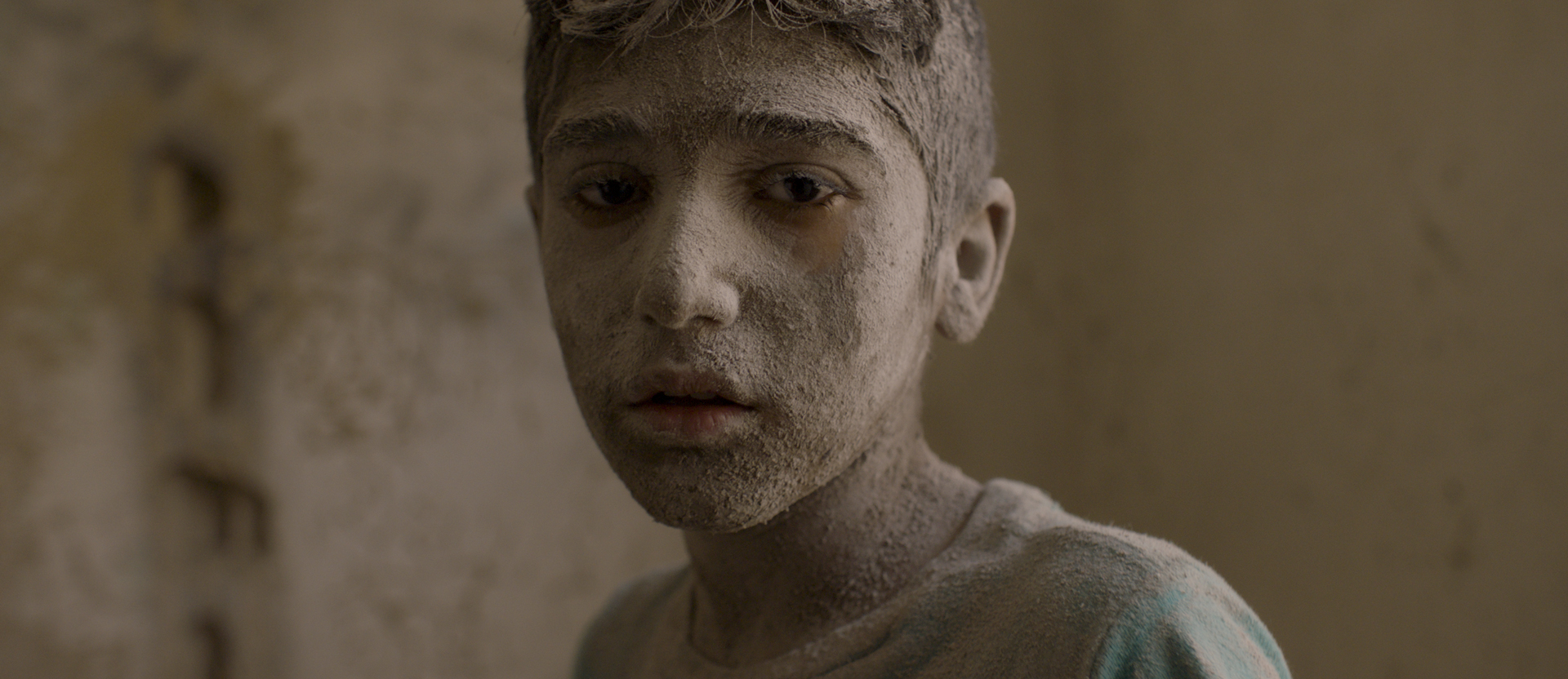 //Thirteen & Co's Patrick Fileti directs gripping 90-second global commercial for Sky News