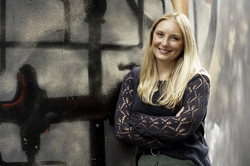 GPJ Australia appoints Emma Gill to creative director role as business growth continues