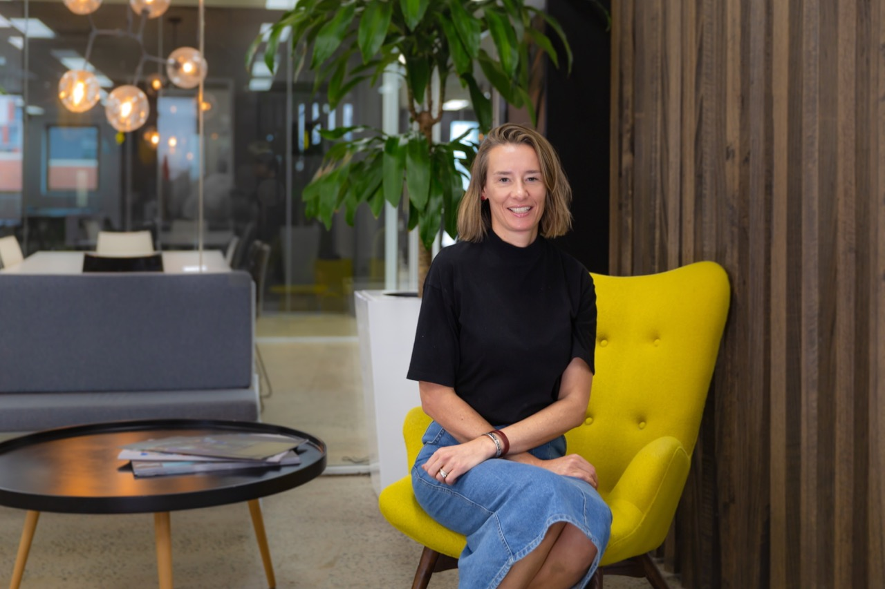 Cummins&Partners appoints Emma Grant to group account director position to lead HBF