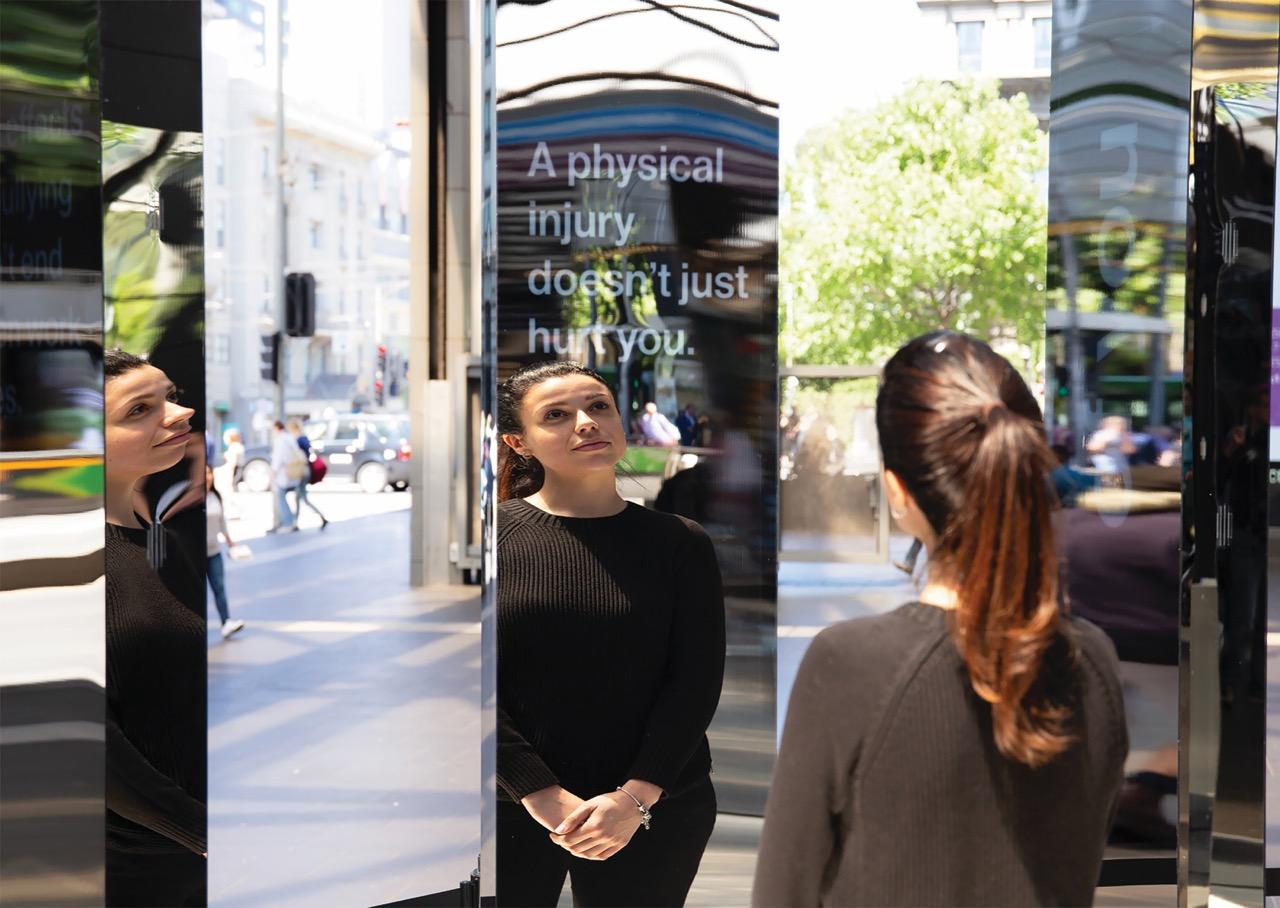 Cannes Contenders: McCann Melbourne
