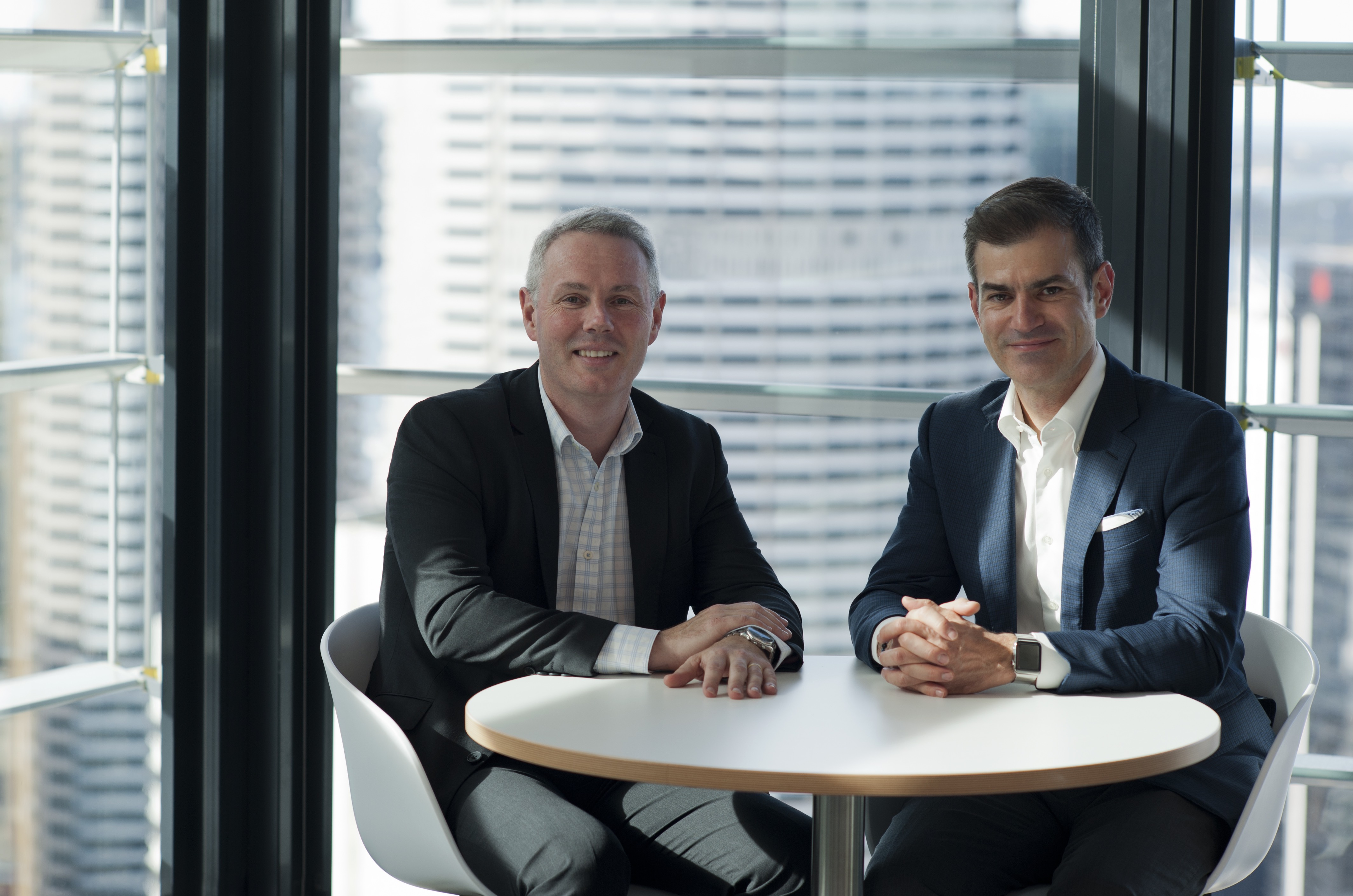 KPMG Australia acquires leading UX, web and mobile development consultancy Love Agency